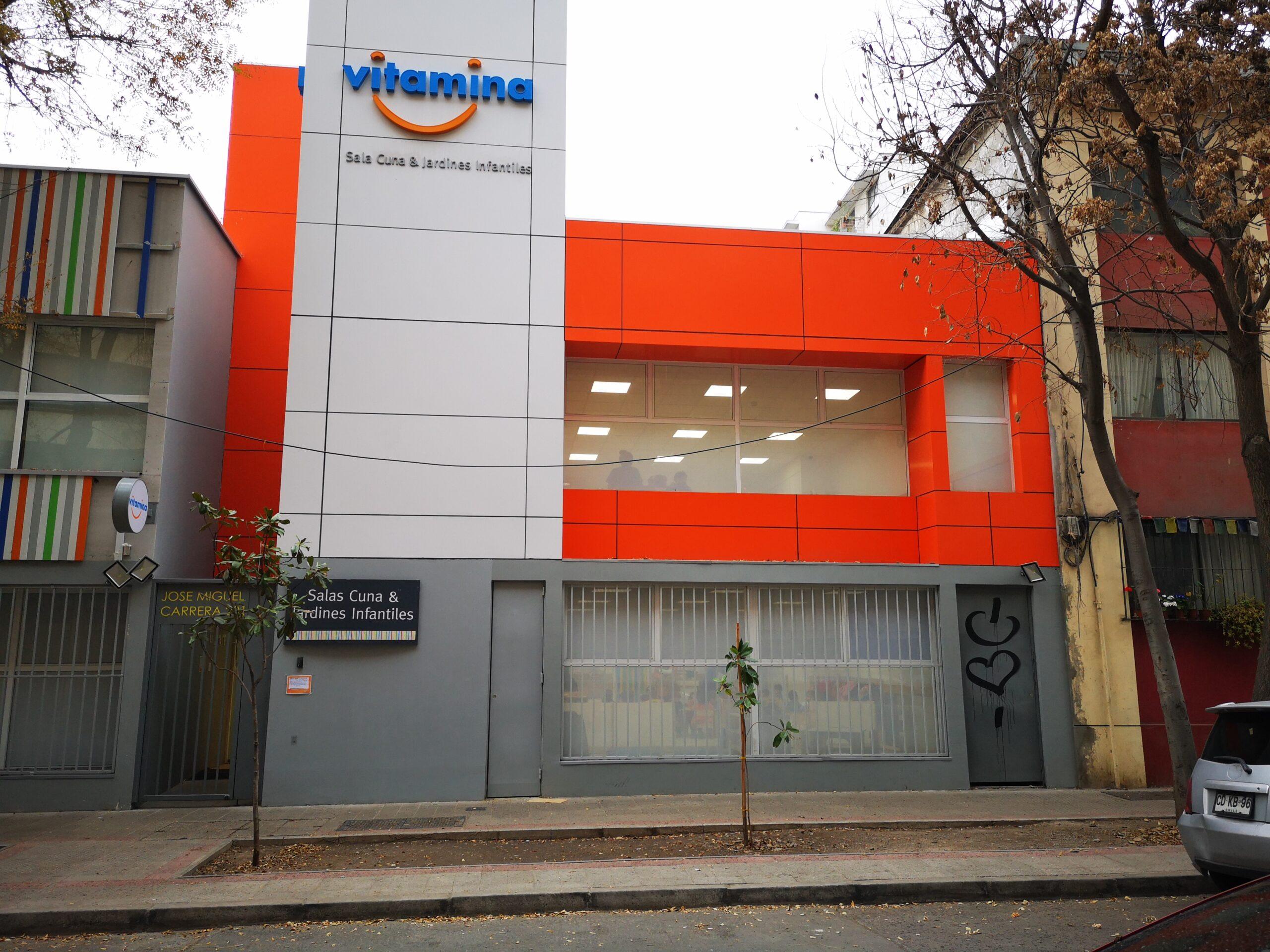 Imagen Barrio República