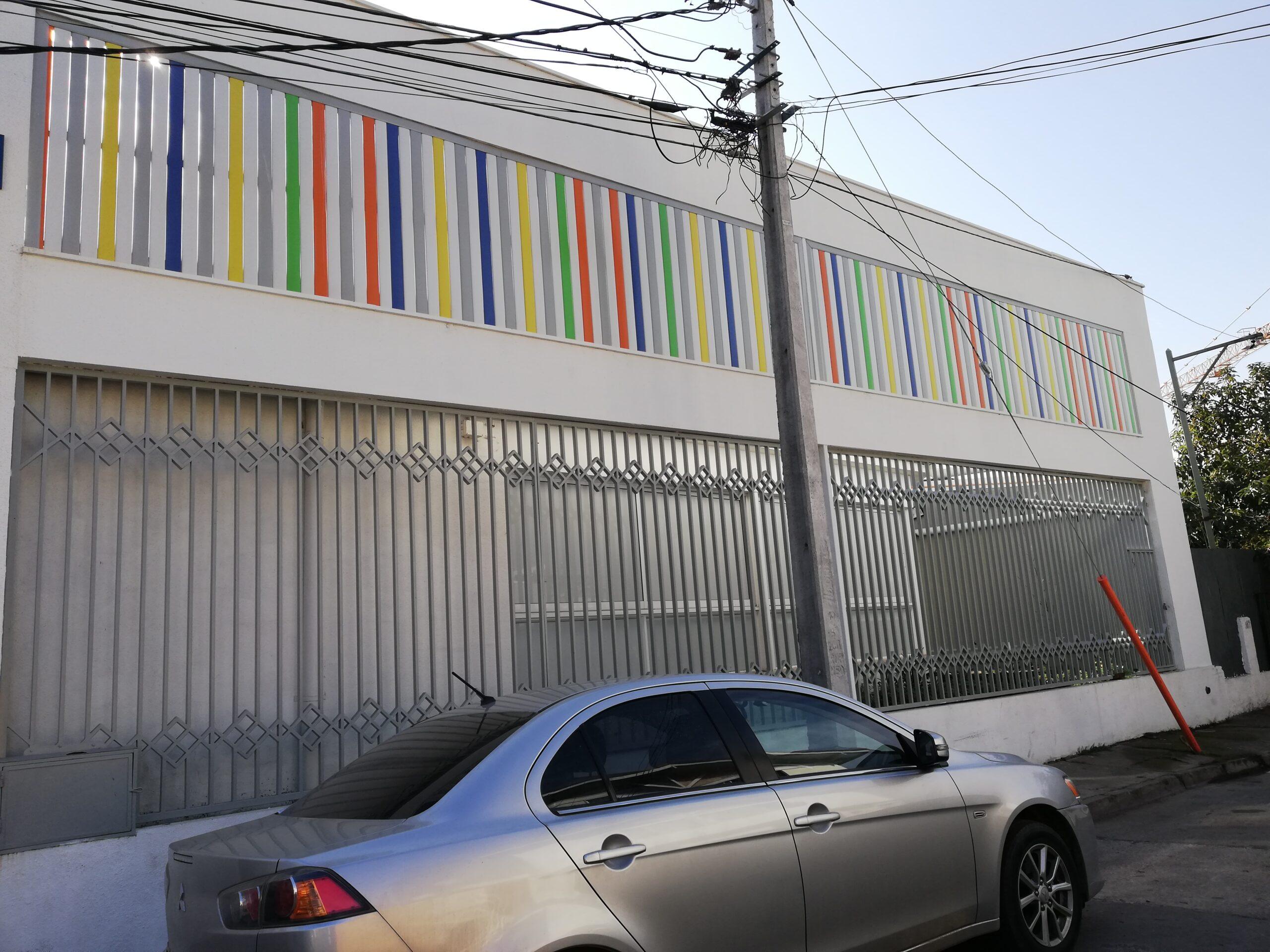 Imagen Quilpué