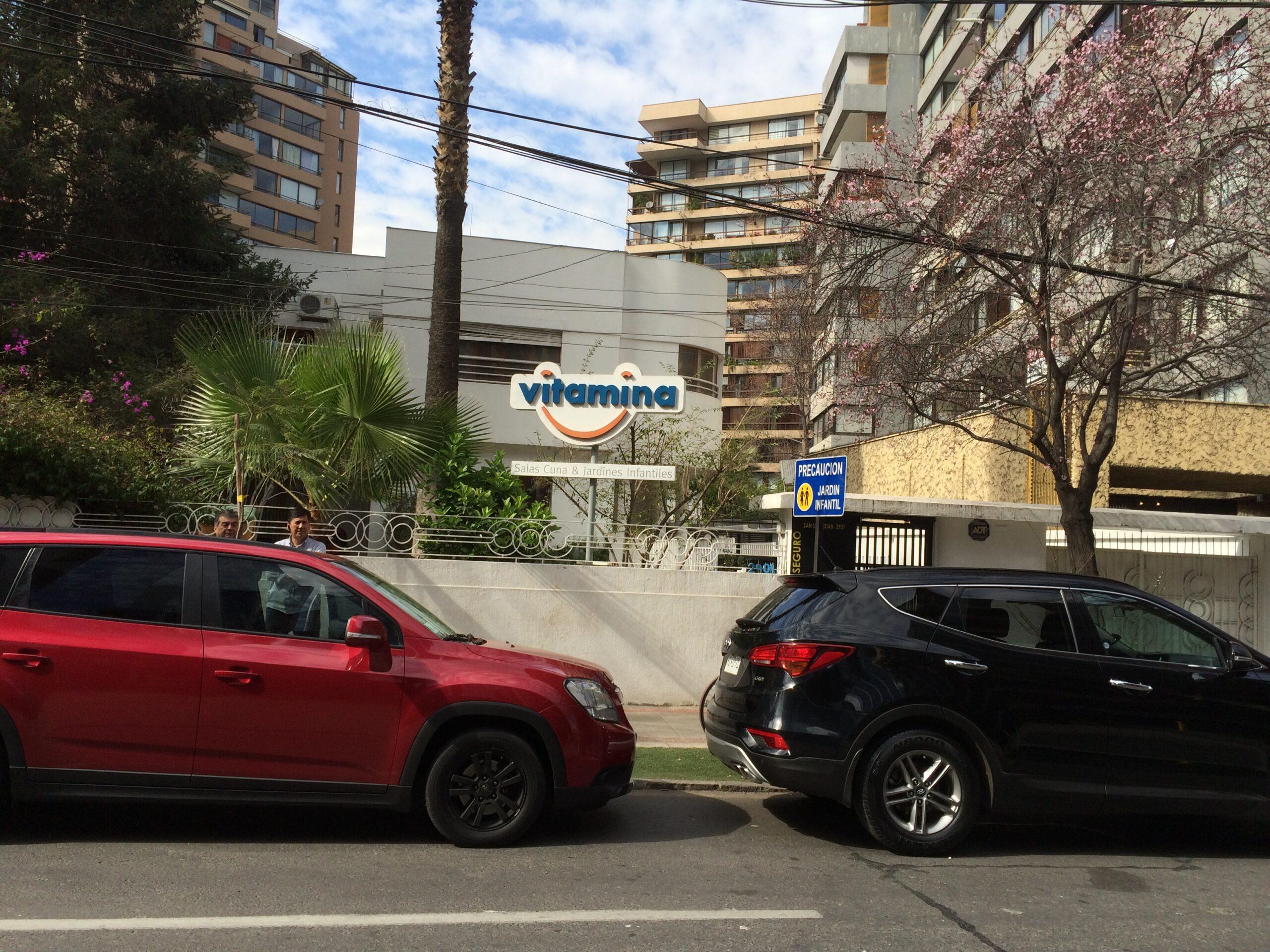 Imagen San Sebastián